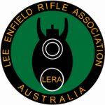 Lee Enfield Rifle Association of Australia Inc. (LERAA)